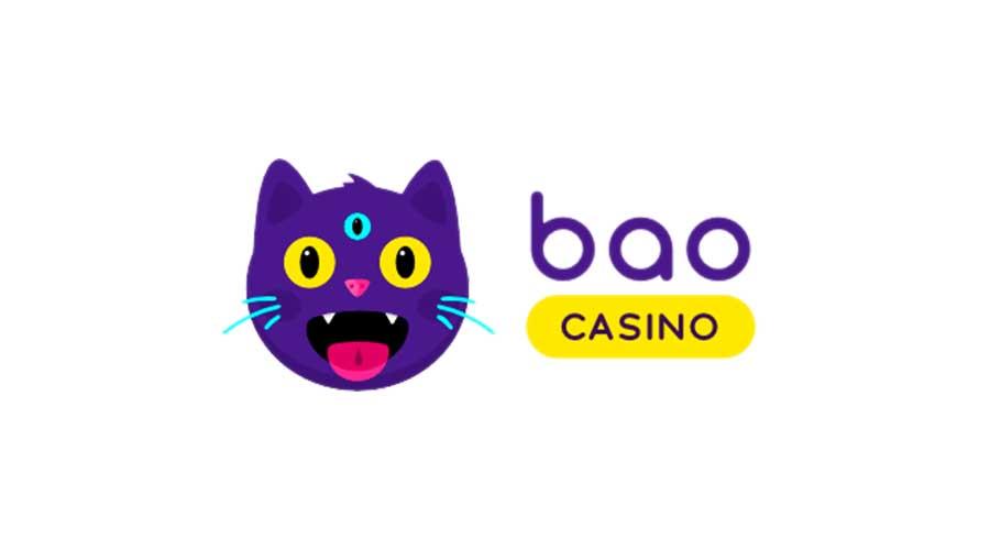 Австралийское Baocasino относится к достаточно молодым игровым заведениям, которым за короткий промежуток времени удалось привлечь на свою виртуальную платформу множество новых игроков.